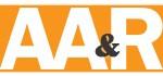 aar_logo-150x70