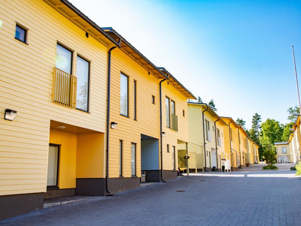 Myllykylänkallio3