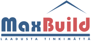 maxbuild_logo_0